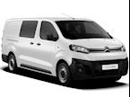 foto Citroën Jumpy L3 HDi Business Mixto