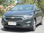 Chevrolet Prisma LS Joy +