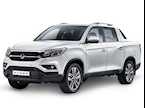 SsangYong Musso Grand Full Diesel 2.2L