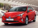 Foto venta Auto nuevo Toyota Prius 1.8 CVT color A eleccion precio $1.259.300
