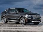 BMW X4 xDrive30iA Execuitve Aut