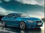 BMW Serie 4 420i