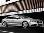 Foto venta Auto nuevo Audi A5 2.0 T FSI S-tronic Sportback Front color A eleccion precio u$s50.710