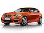 Foto venta Auto nuevo BMW Serie 1 M140i Paquete M Aut 5P color A eleccion