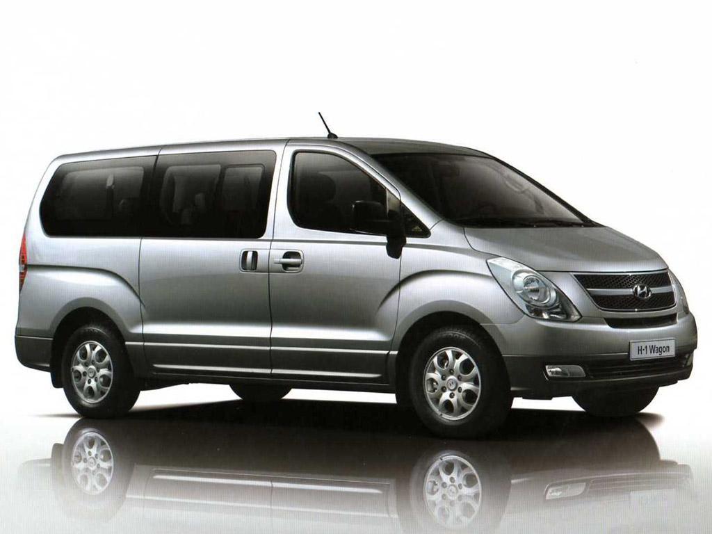 hyundai h1 mini bus 12 pas full premium 2010. Black Bedroom Furniture Sets. Home Design Ideas
