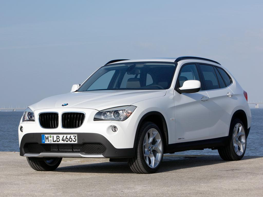 bmw x1 xdrive 20i m edition 2013. Black Bedroom Furniture Sets. Home Design Ideas