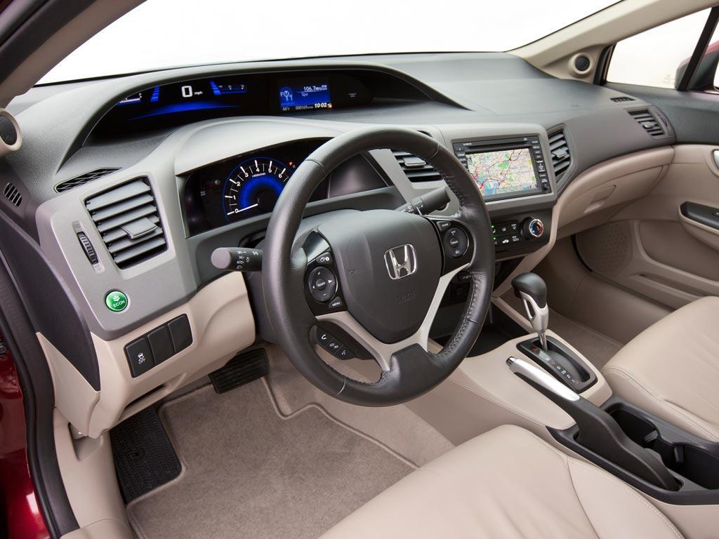 Honda Civic Lx 1 8l 2015