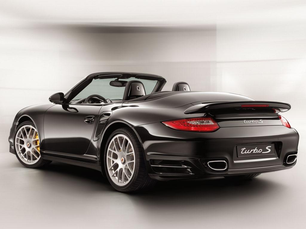 porsche 911 turbo cabriolet s 2015. Black Bedroom Furniture Sets. Home Design Ideas