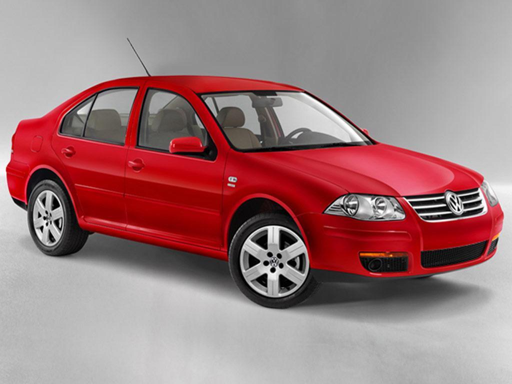 Autos Nuevos - Volkswagen - Precios Clásico