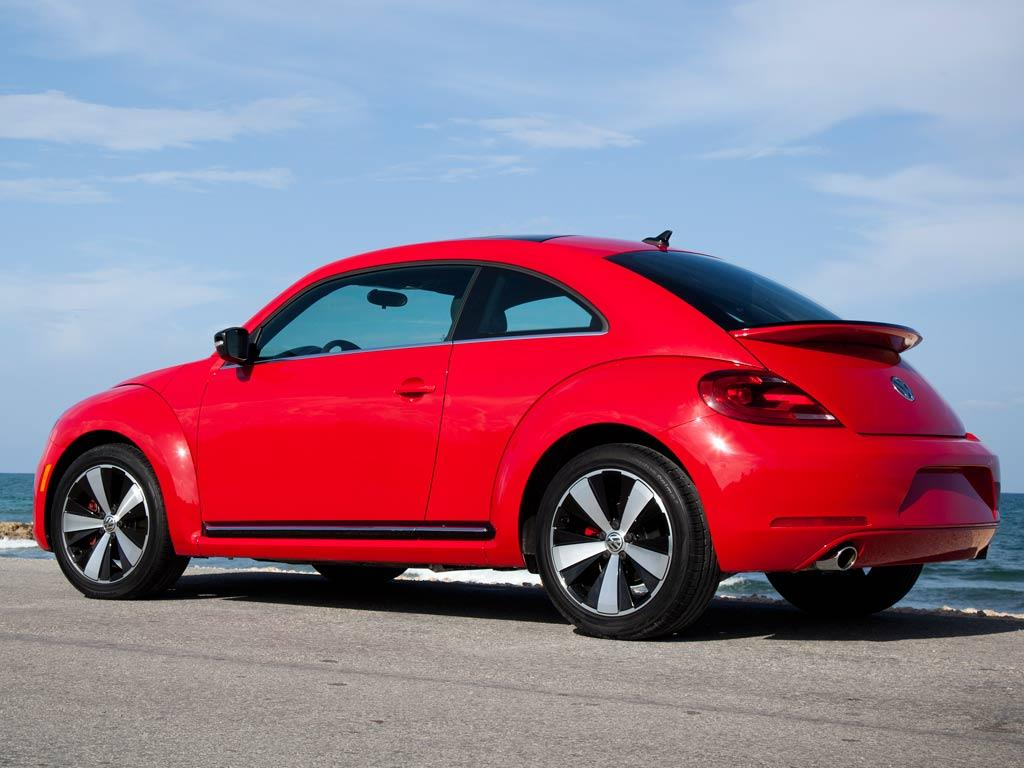 2016 volkswagen new beetle coupe vw performance review 2017 2018 best cars reviews. Black Bedroom Furniture Sets. Home Design Ideas