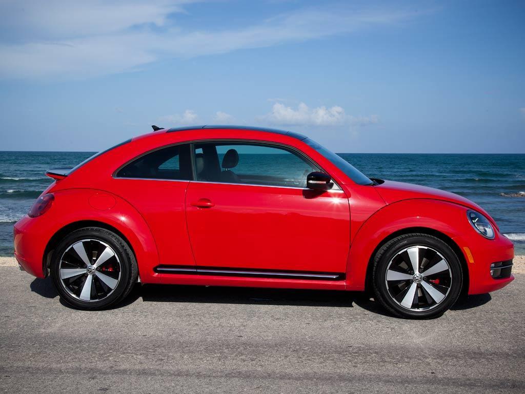 2013 vw beetle turbo hp. Black Bedroom Furniture Sets. Home Design Ideas