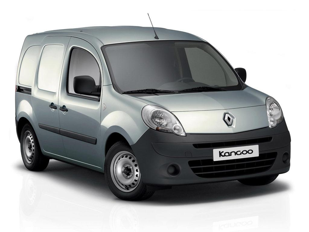 renault kangoo express aa 2014. Black Bedroom Furniture Sets. Home Design Ideas