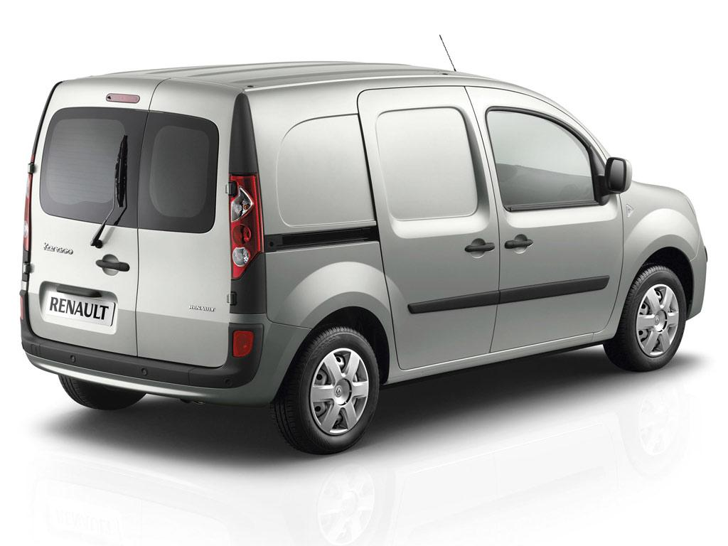 renault kangoo express 2013. Black Bedroom Furniture Sets. Home Design Ideas