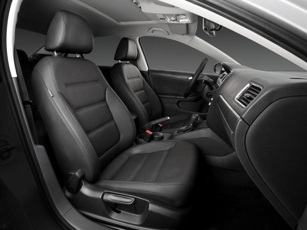 2014 Volkswagen Jetta Sedan En Mexico Precio.html | Autos Post