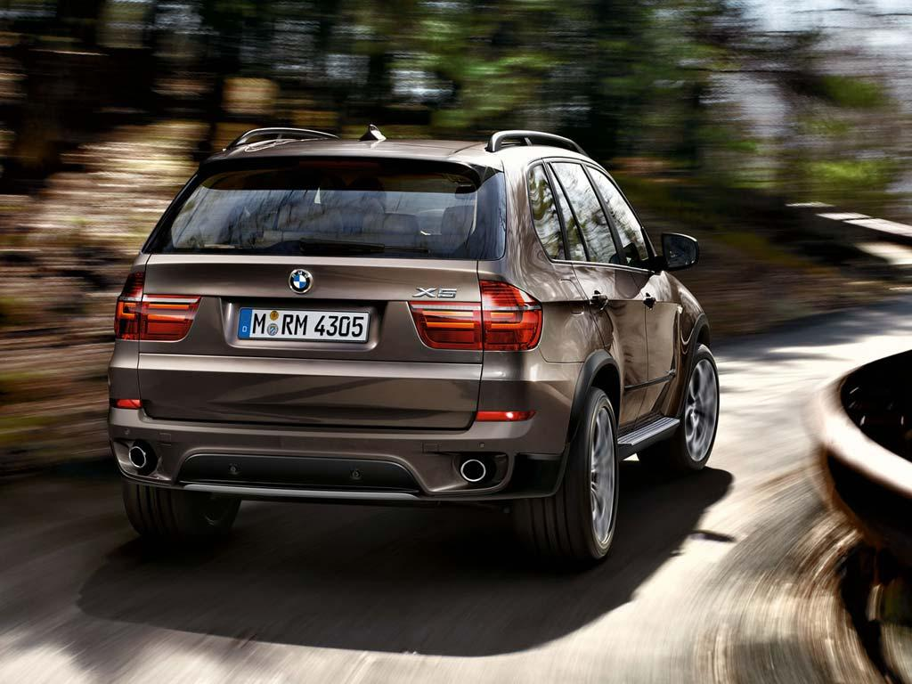 bmw x5 xdrive50i sport 2013. Black Bedroom Furniture Sets. Home Design Ideas