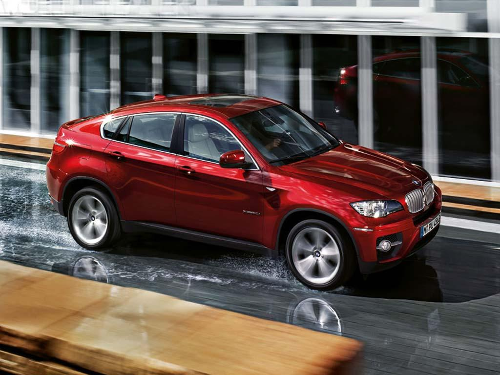 bmw x6 xdrive50i 2013. Black Bedroom Furniture Sets. Home Design Ideas