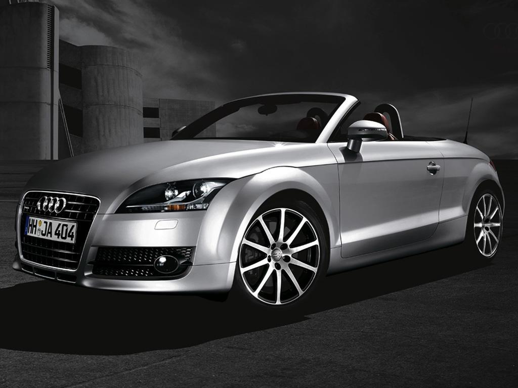 Audi tt roadster 2 0t fsi 2013 for 2000 audi tt window regulator