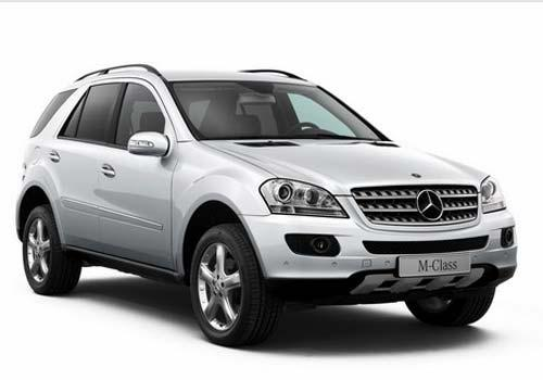 Autos nuevos mercedes benz precios m for Carros mercedes benz precios