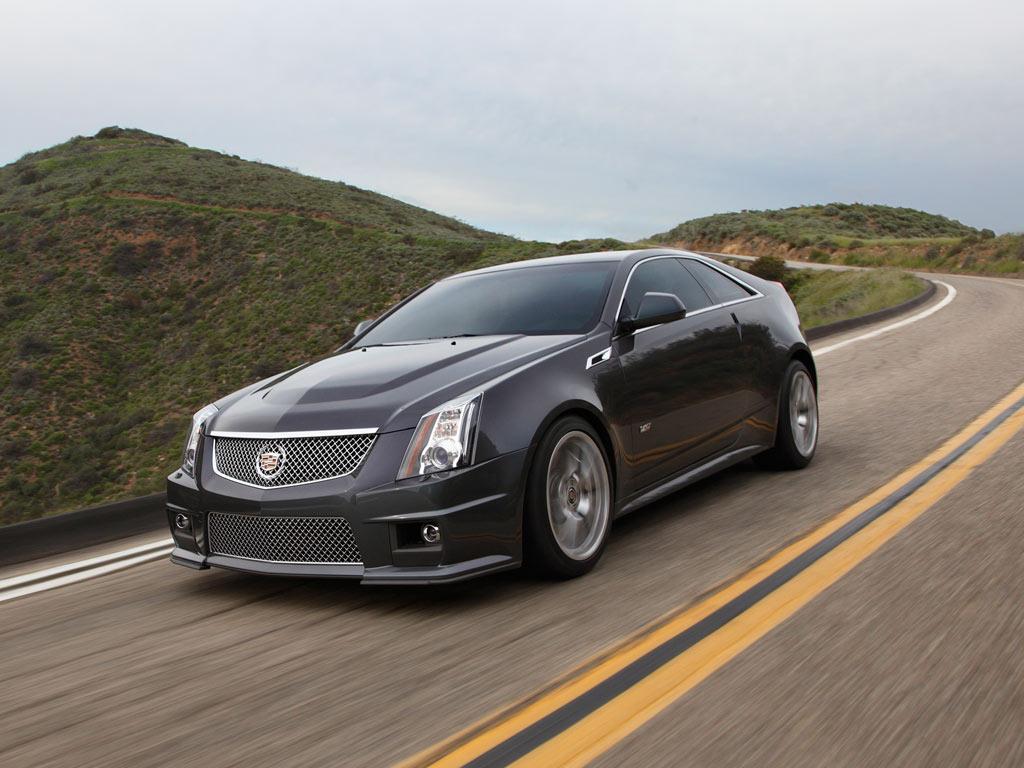 cadillac cts v series v luxury coup 2014. Black Bedroom Furniture Sets. Home Design Ideas