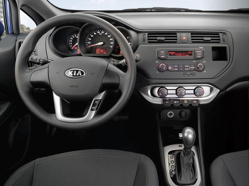 engines kia rondo 2007  engines  free engine image for
