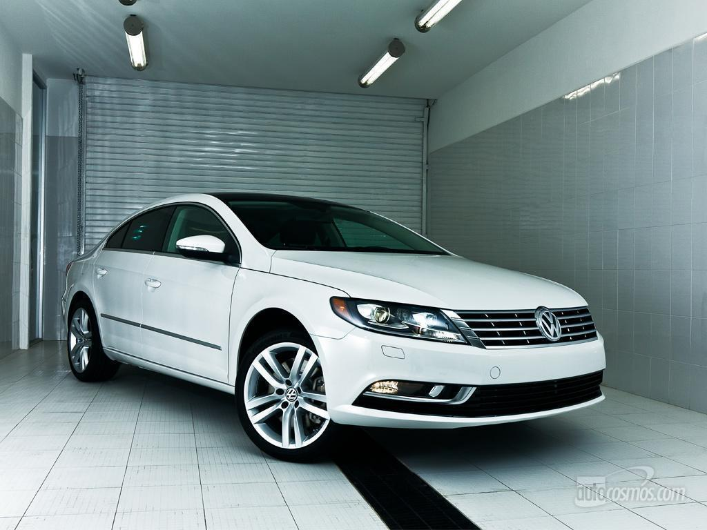 volkswagen cc v6 nav 2016. Black Bedroom Furniture Sets. Home Design Ideas
