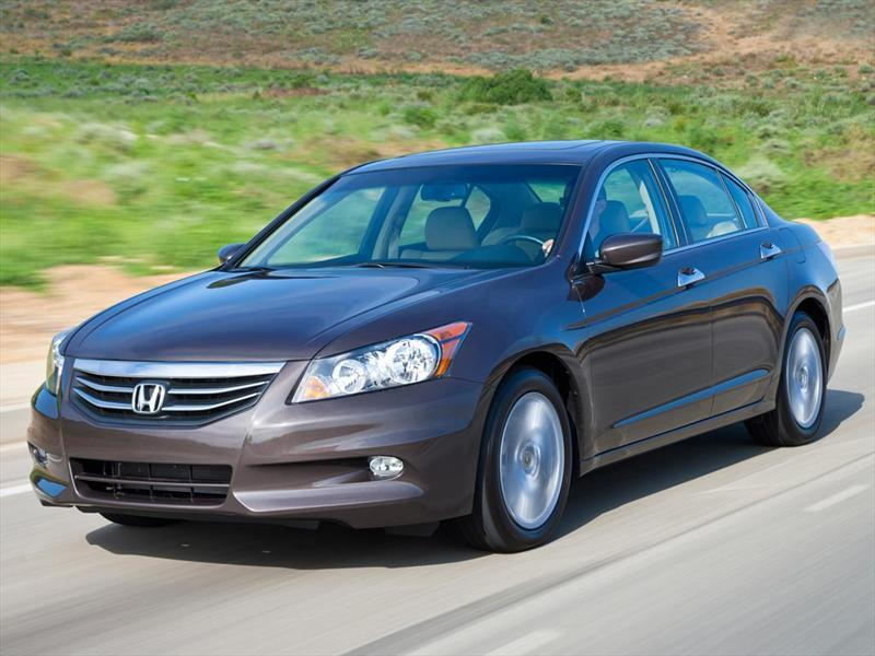 Honda accord 3 5 ex v6 2012 for What does tpms mean on a honda accord