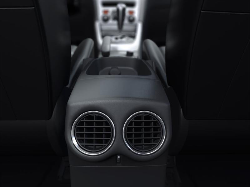 Peugeot 308 Allure Hdi  2013