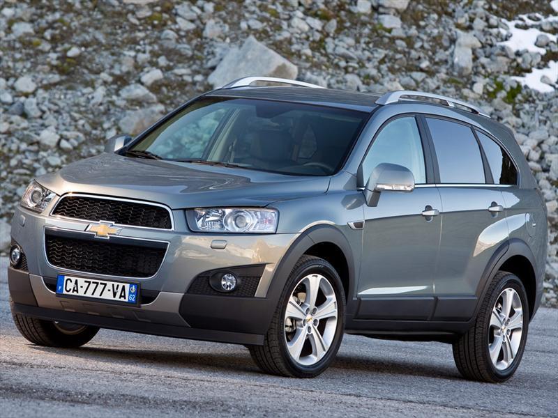 Autos Chevrolet 2014 Precios.html | Autos Weblog