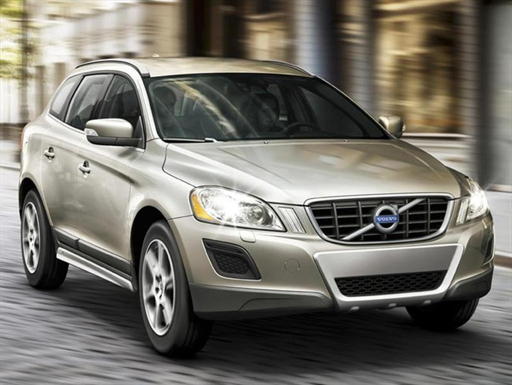 volvo xc60 t powershift 4x4 plus 2012. Black Bedroom Furniture Sets. Home Design Ideas