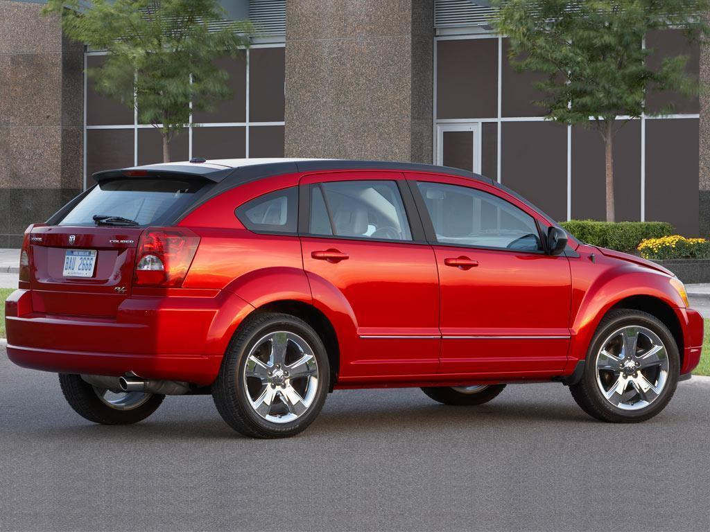 dodge caliber sxt 2 4l aut 2012. Black Bedroom Furniture Sets. Home Design Ideas