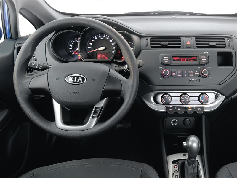in addition  further  likewise P Ede F A D B Bdbdf Da together with Post. on 2013 kia rio lx hatchback