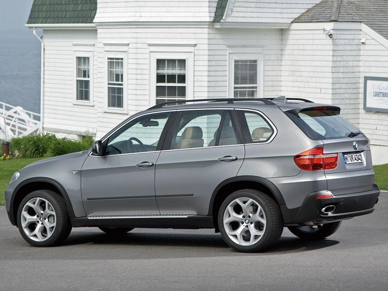 bmw x5 xdrive 50ia premium edition sport 7 asientos 2013. Black Bedroom Furniture Sets. Home Design Ideas