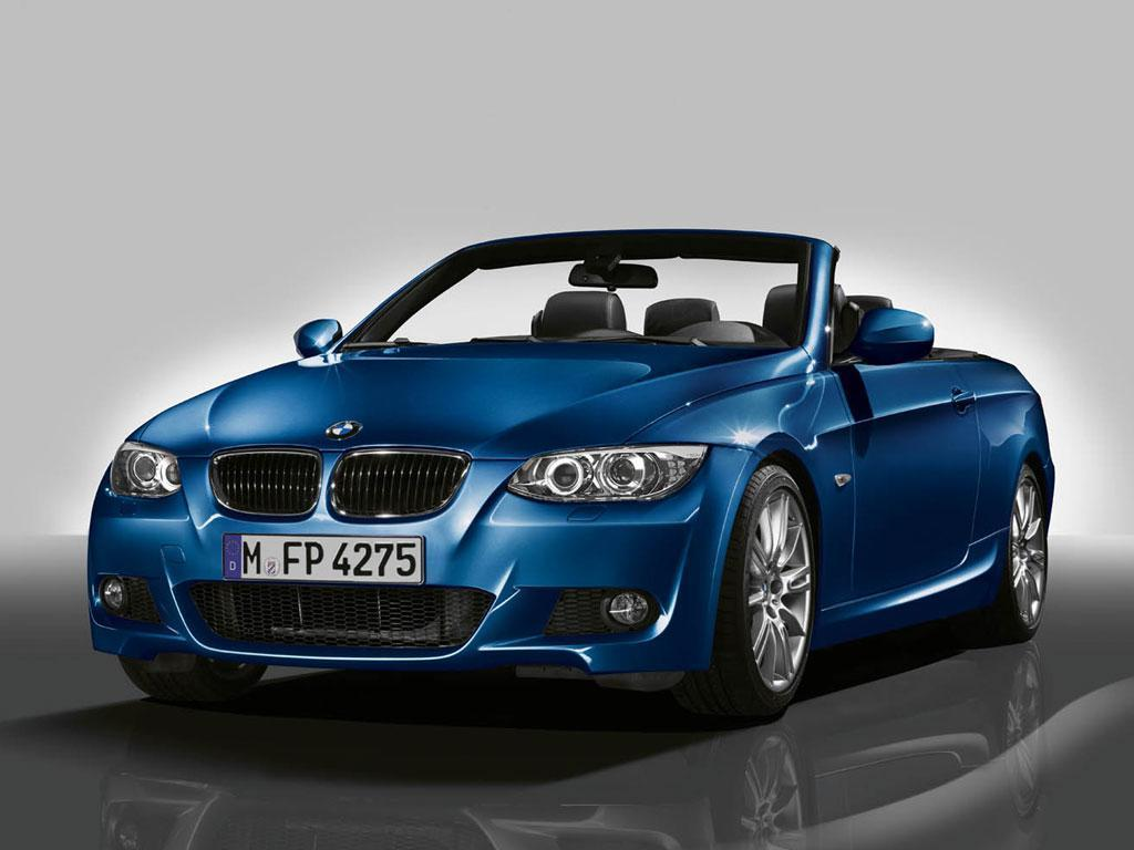 bmw serie 3 325i cabriolet m sport 2012. Black Bedroom Furniture Sets. Home Design Ideas