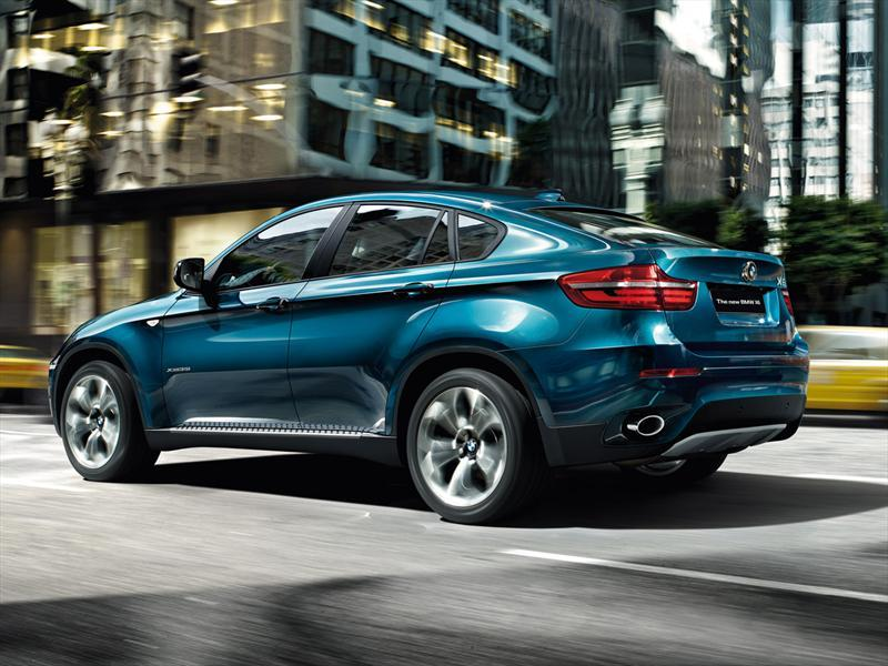bmw x6 xdrive 50ia 2013. Black Bedroom Furniture Sets. Home Design Ideas