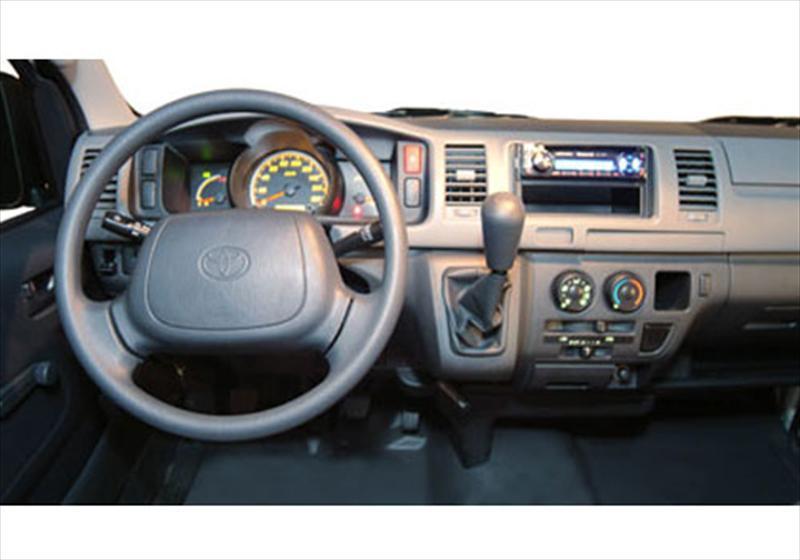 Fotos de autos usados en venta en guatemala 15