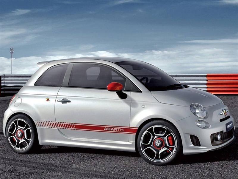 fiat 500 abarth 2017. Black Bedroom Furniture Sets. Home Design Ideas
