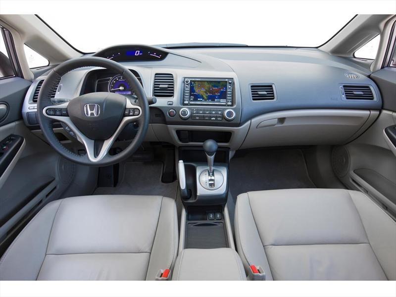 Honda civic coup si 2 0l 2012 for 1998 honda civic manual window regulator