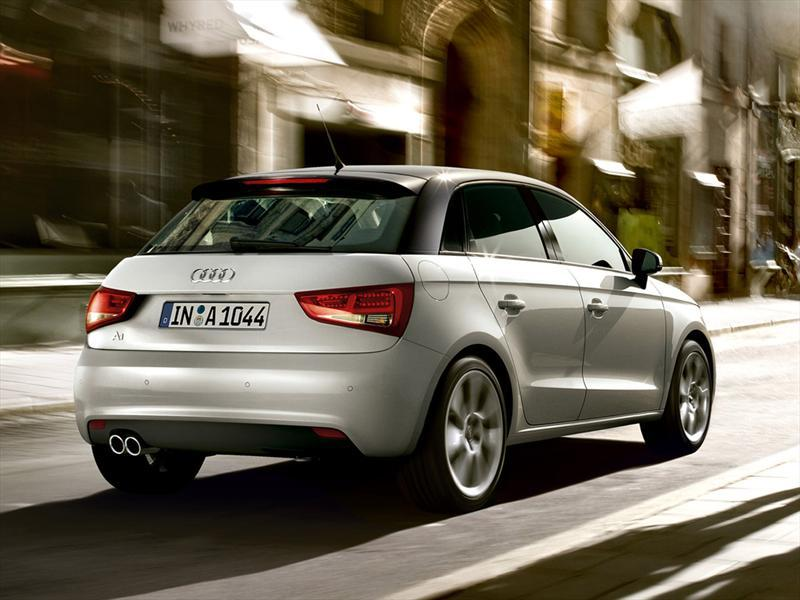 audi a1 sportback s line plus 2013. Black Bedroom Furniture Sets. Home Design Ideas