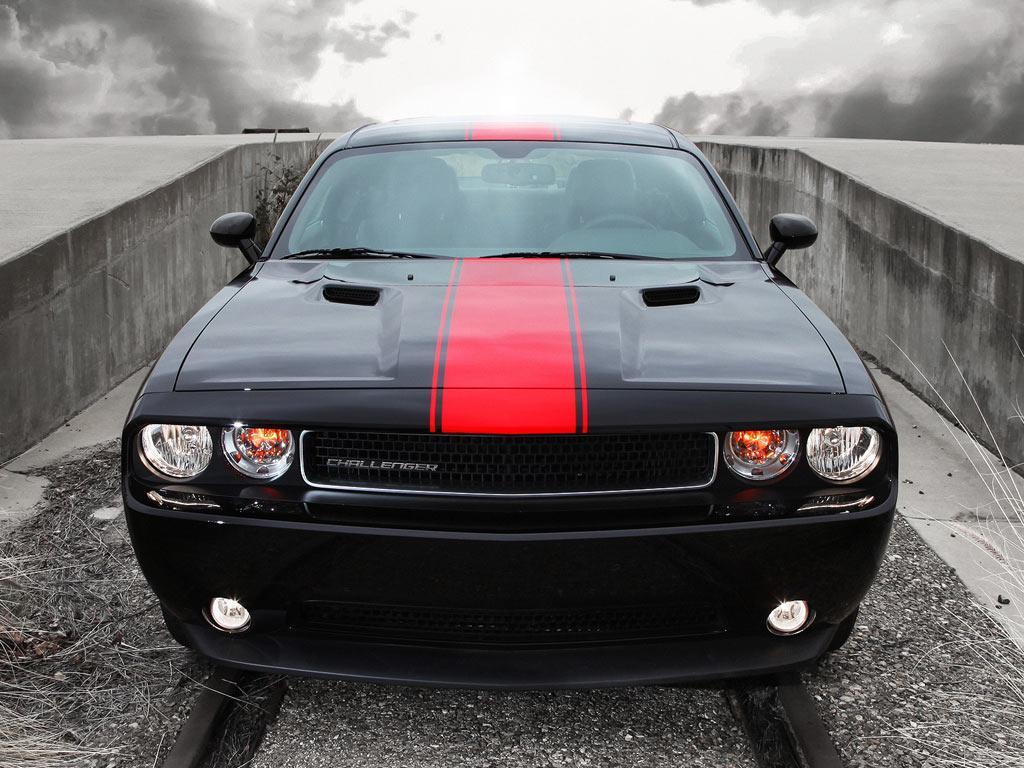 dodge challenger rt 2013. Cars Review. Best American Auto & Cars Review