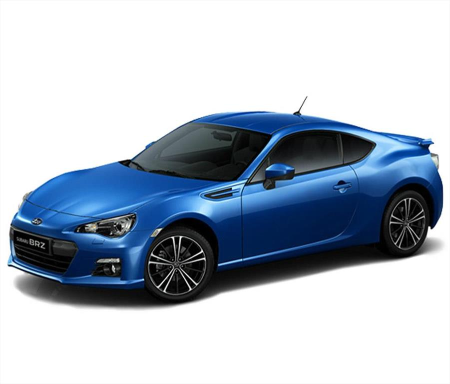 subaru brz especificaciones with 159697 on 903180 1336372008 as well 159697 likewise 110091 furthermore 154894 also Toyota Gt 86 Ficha.