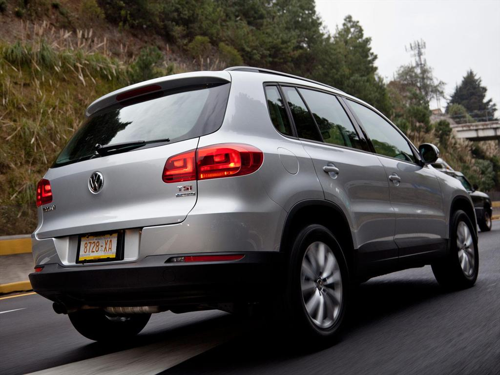 volkswagen tiguan tiguan 2015. Black Bedroom Furniture Sets. Home Design Ideas