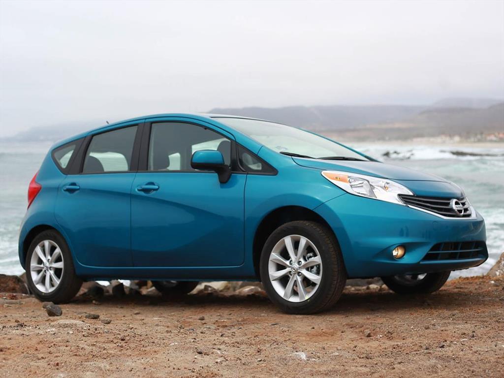 precios de autos nuevos 2015 de agencia autos post precios de autos nuevos 2015 de agencia autos post