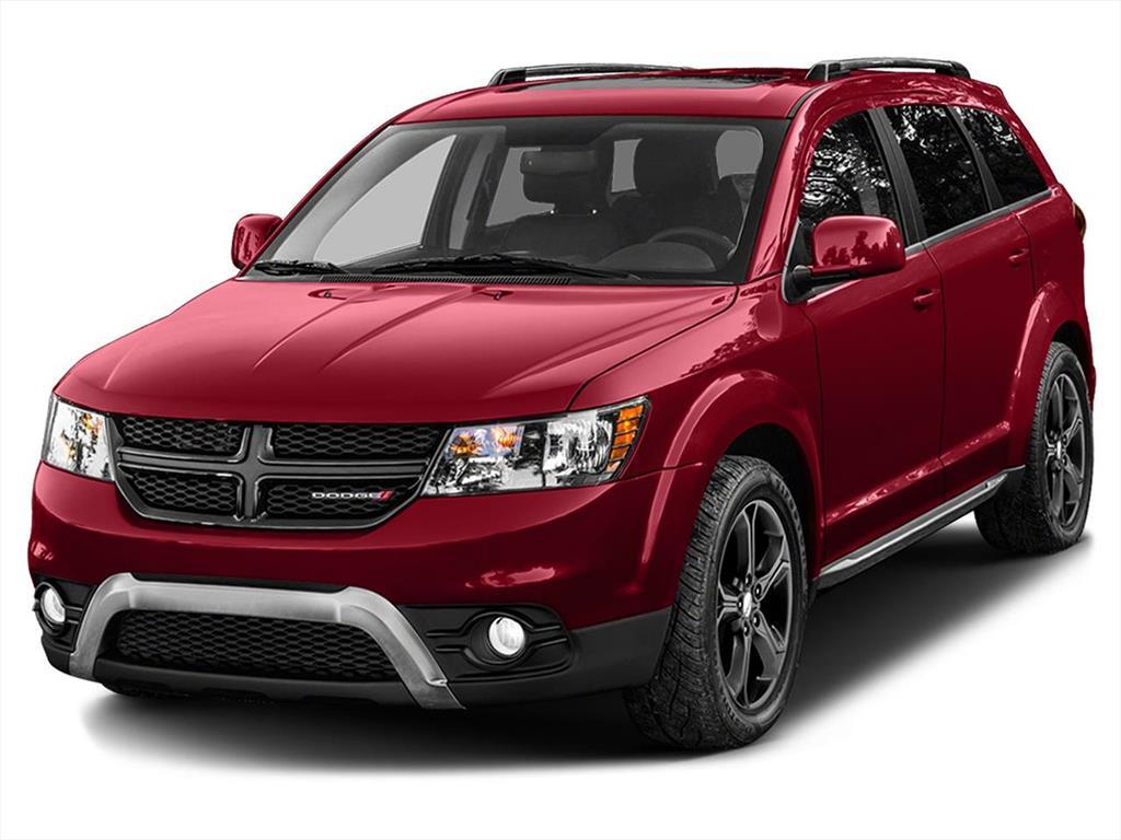 Dodge Journey 2017 Precio Motavera Com