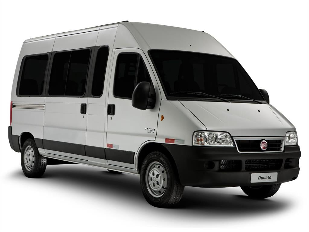fiat ducato combinato 2 3 tdi multijet 2018. Black Bedroom Furniture Sets. Home Design Ideas
