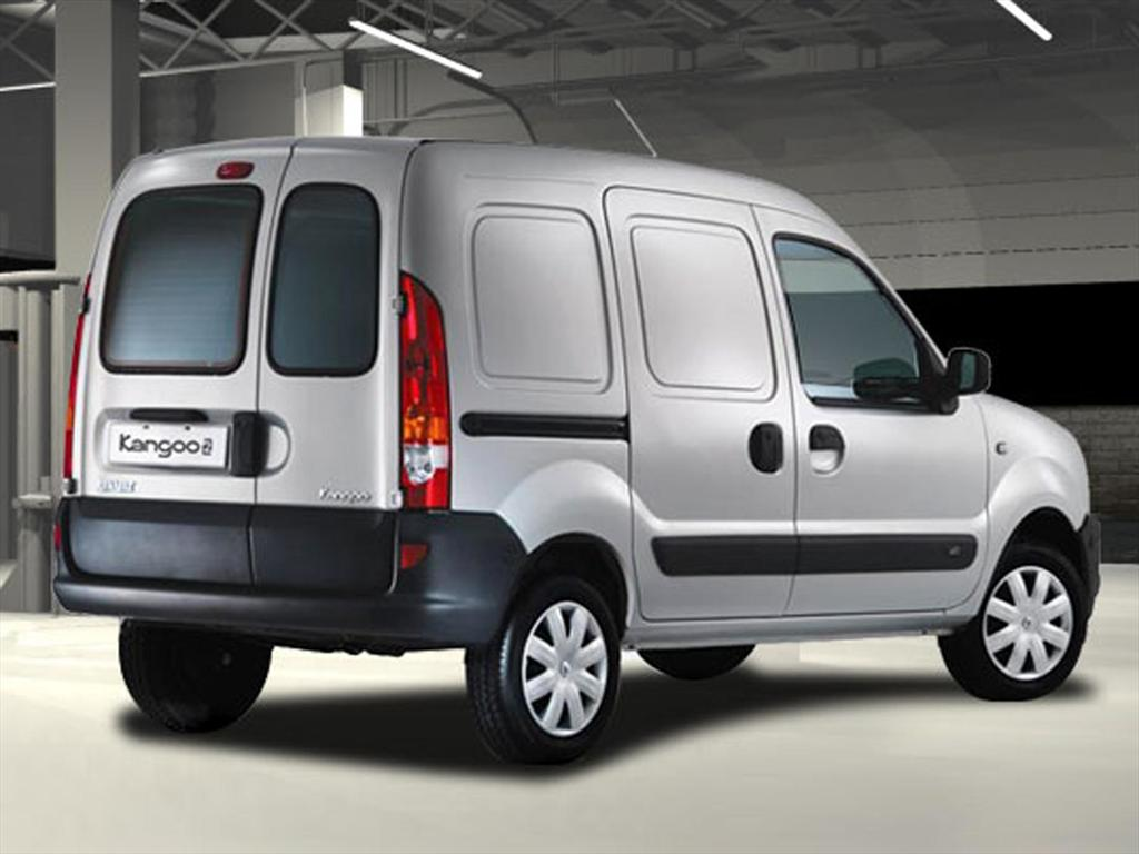 renault kangoo 2 express 1 5 dci grand confort 2013. Black Bedroom Furniture Sets. Home Design Ideas