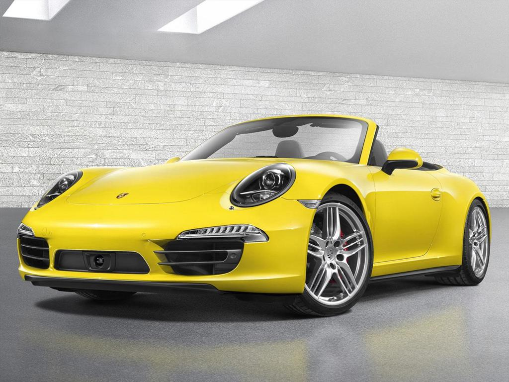 porsche 911 carrera 4s cabriolet 2014. Black Bedroom Furniture Sets. Home Design Ideas