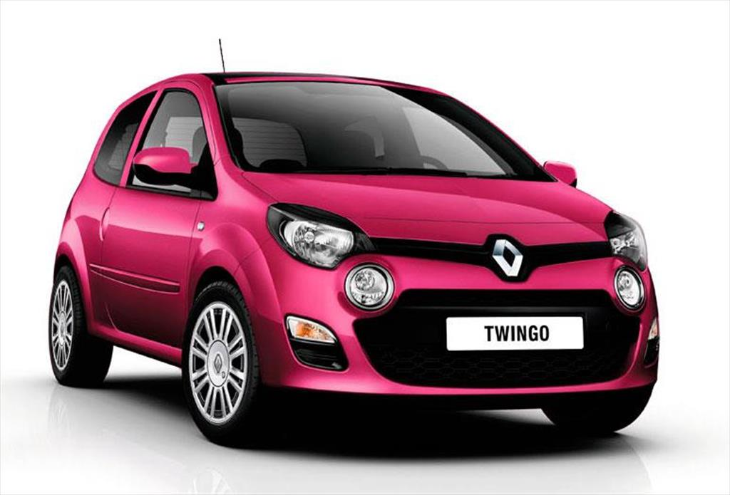 renault twingo ii 2014. Black Bedroom Furniture Sets. Home Design Ideas