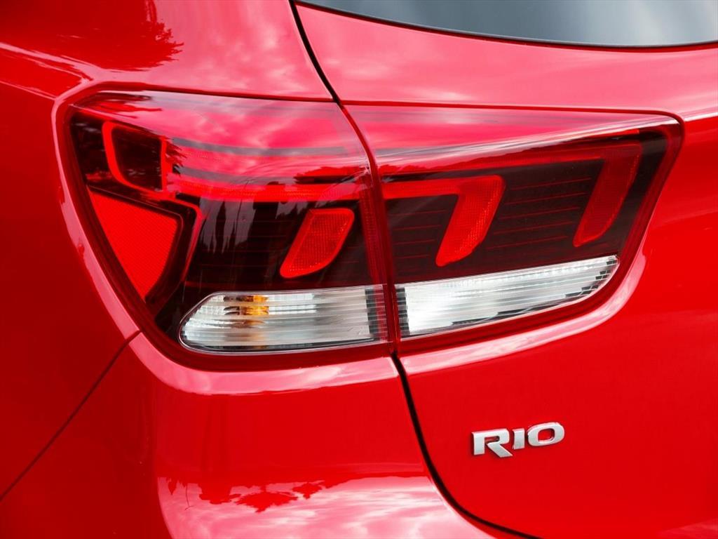 Carros Nuevos KIA Precios Rio