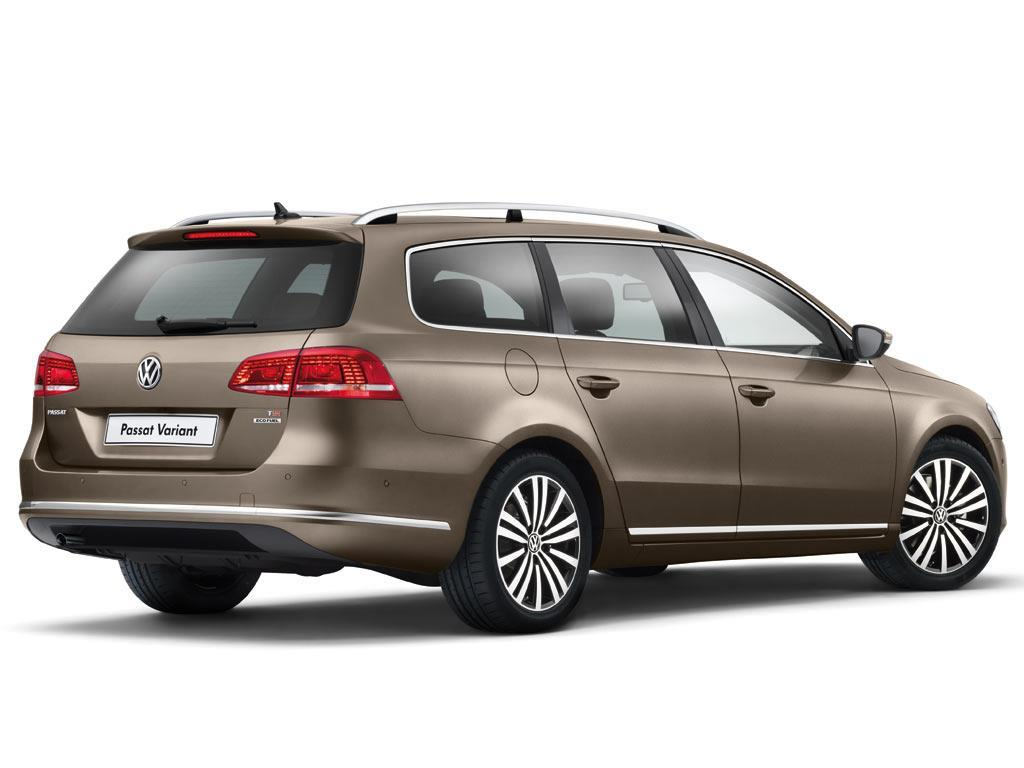 volkswagen passat variant 2 0 tdi advance 2014. Black Bedroom Furniture Sets. Home Design Ideas
