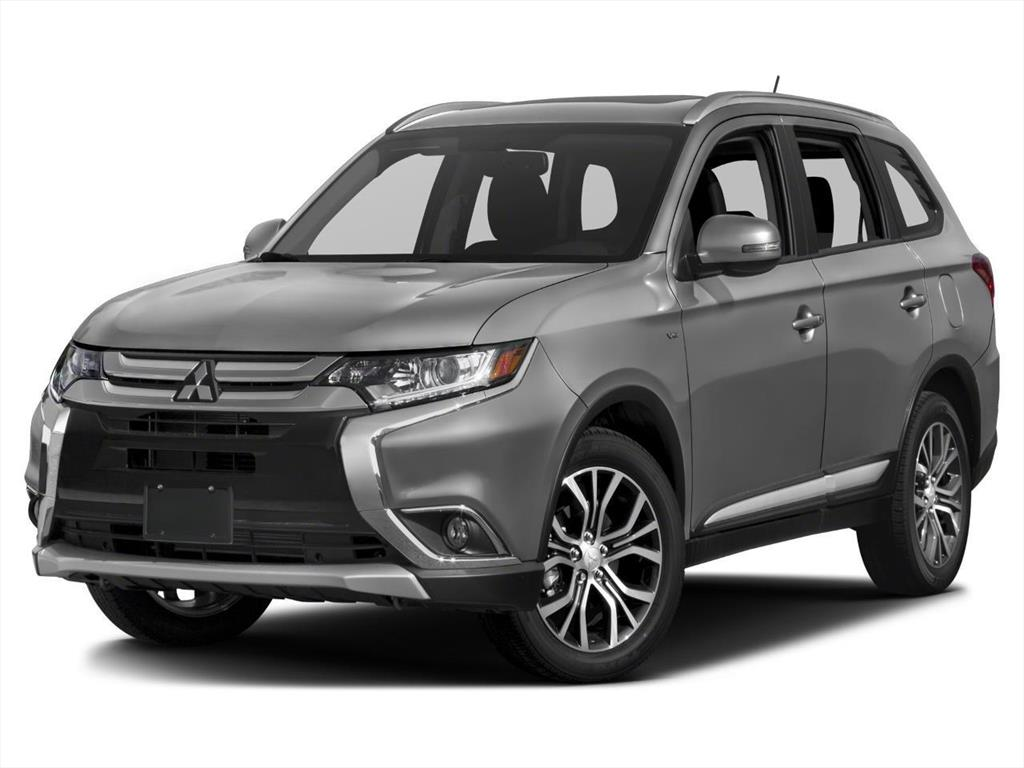 mitsubishi outlander nuevos precios del cat logo y cotizaciones. Black Bedroom Furniture Sets. Home Design Ideas